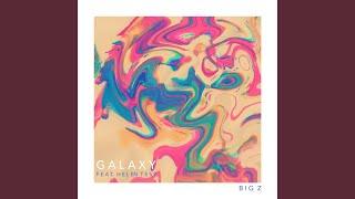 Galaxy (feat. Helen Tess)