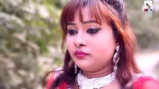 Satyam Singh - मुर्गा पंडित हो जाई | Murga Pandit Ho Jai - Superhit Bhojpuri Hot song