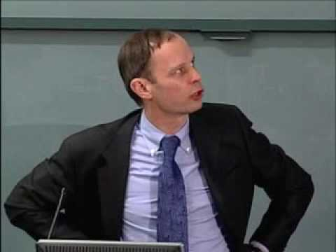 Economic Incentives, Self-Motivation, and Social Pressure by Jean Tirole