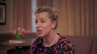 Exclusive Katie Hopkins: Interview: The Hopkins Fitness Experience