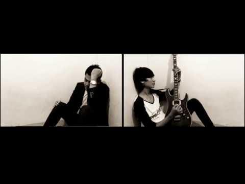 SEDIH BANGEEETTT!!! Fredy - Nanti (cover by RAN Feat koto)