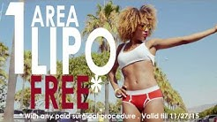 Black Friday Cosmetic Surgery Promotion South Florida Center for Cosmetic Surgery
