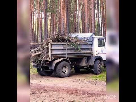 Купить песок Щебень отсев с доставкой Приозерский район