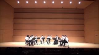 2017年2月26日(日)太白区文化センター 楽楽楽(ららら)ホールで開催...