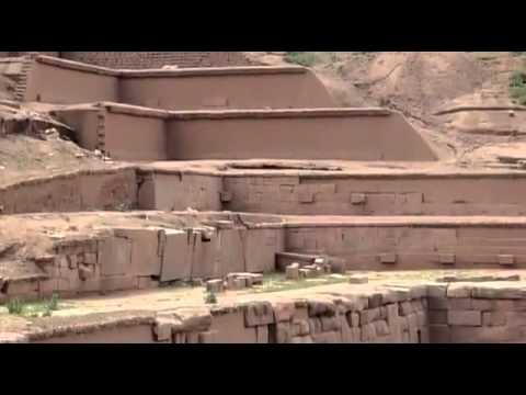 The Hidden Secret uncovered Great Pyramid - Use Energy in pyramids