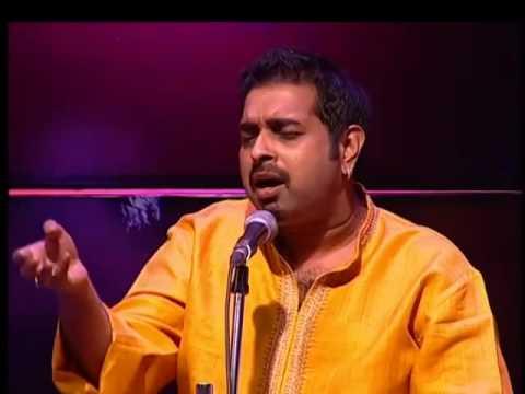 Baaje Muraliya Baaje by Shankar Mahadevan