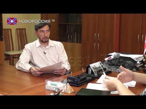 7 вопросов юристу. Возврат долгов украинским банкам. Детально
