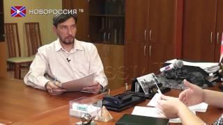 7 вопросов юристу. 8 выпуск. Возврат долгов украинским банкам. Детально(, 2016-04-23T09:40:52.000Z)