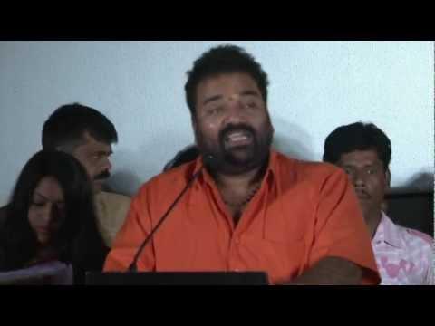 Padam Parthu Kathai Sol Audio Lanch 02.m2p