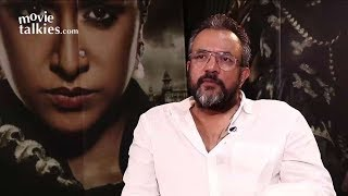 Apoorva Lakhia Spills The Beans On His Upcoming Film 'Haseena Parkar'
