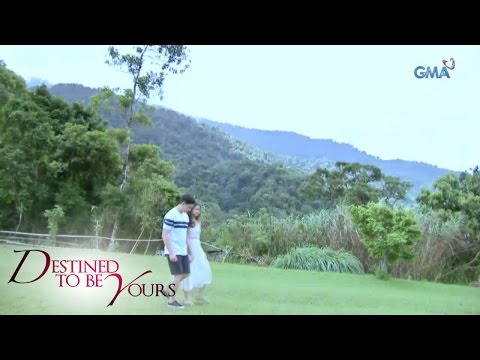 Destined To Be Yours Teaser Ep. 59: Bawat sandali