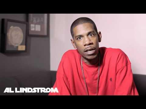 Young Guru Interview (Part 2) (2011) #ALTV