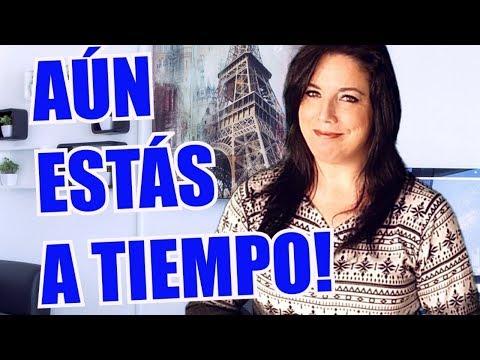 oposiciones-hacienda-con-bachiller-o-equivalente-✅-convocatoria-2019