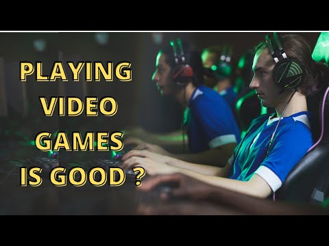 Playing-video-games-good-for-your-mental-health