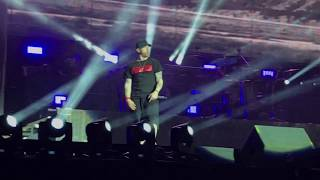 Eminem The Hills Reading Festival 2017 ePro Exclusive