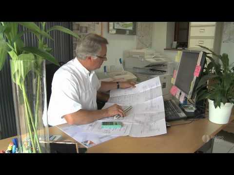 SARL BOUCHAUD DANIEL : Entreprise générale de bâtiment dans la Vienne (86)