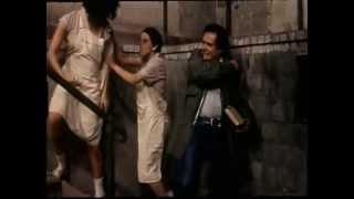 Das Tripas Coração (1987) (Cinema Nacional)