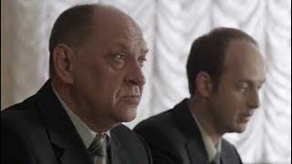 Гостиница Россия 7 и 8 серия, содержание серии, смотреть онлайн русский сериал