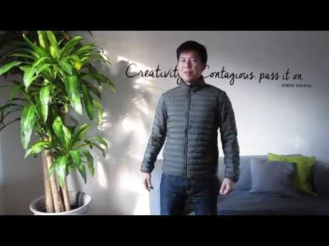 uniqlo-ultra-light-down-jacket---owner-review-&-sizing