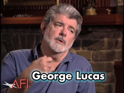 How George Lucas Got The Rights To the STAR WARS Sequels