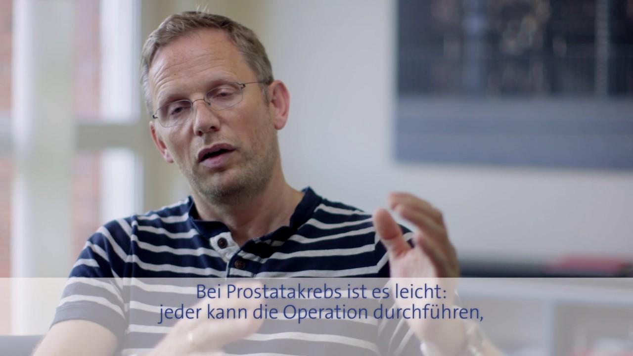 deutschlandfunk prostata