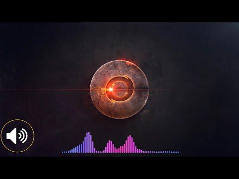 Audio Design upgraded