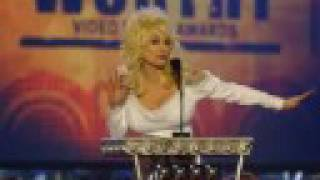 DOLLY PARTON TODAY I STARTED LOVING YOU AGAIN