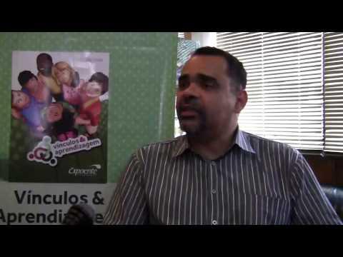 Видео Gestão educacional e seu papel na sociedade