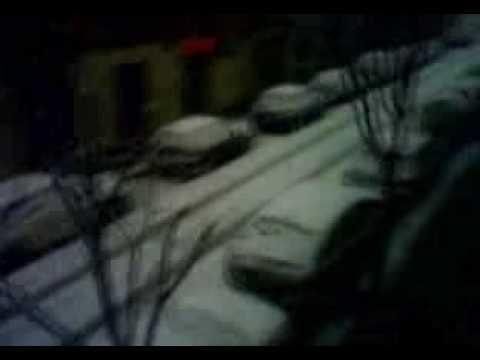 Colegio Academia Cultura Hospitalet De Llobregat 8 De Marzo De 2010 Youtube