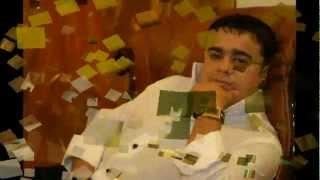 Adrian Copilul Minune - Ce miracol ce minune - manele vechi