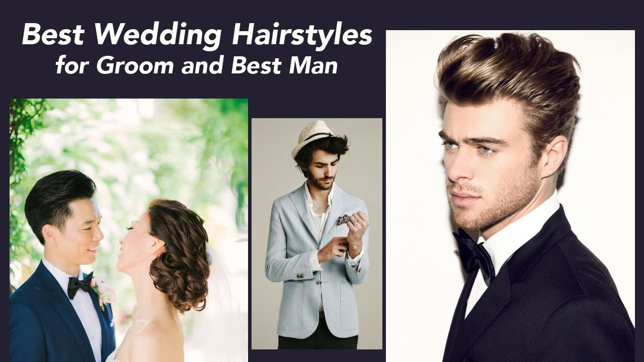 Wedding and Prom Hair Ideas Guys | Very Simple Hairstyle Ideas for ...