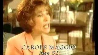 Face exercises(Carole Maggio's Facercise. Facercise books, DVDs, and Carole Maggio skin care products are available to ship worldwide at her website: ..., 2007-10-12T22:11:07.000Z)