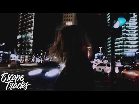 Jae - Miami Nights