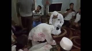 Video Rumah berdarah Suwawa Gorontalo download MP3, 3GP, MP4, WEBM, AVI, FLV Agustus 2019