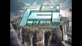 Psy4 de la rime - Enfants Soldats feat Kayna Samet