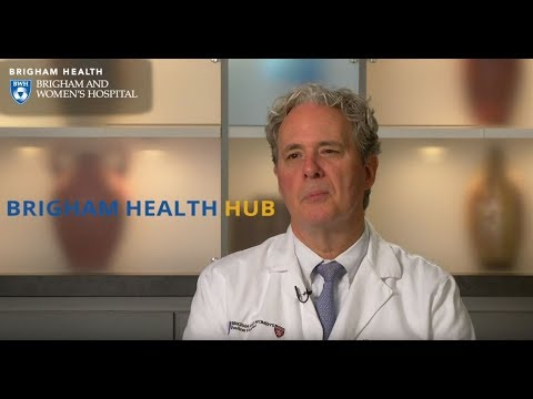 Vasectomy: What You Need to Know Video – Brigham and Women's Hospital