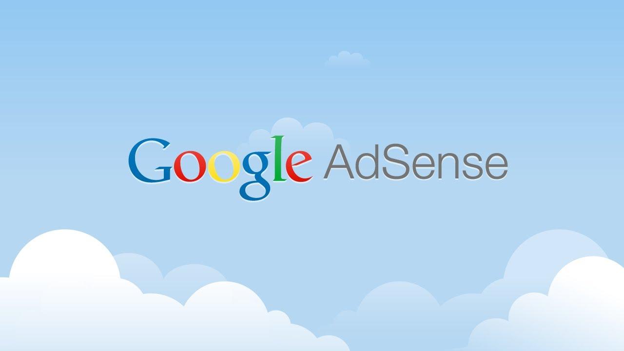 أفضل بديل google adsense 2016, أفضل بديل google adsense, الربح من الانترنت, make money, جوجل ادسنس,