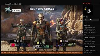 Tk4L WE TroLLinG FoolZ COmE ChiLL WiT ThE SquAD ...ItZ ShOw Time