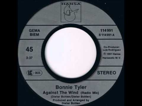 against the wind mp3 download