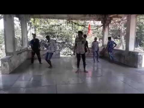 Hip hop dance    Plain jain    Zero gravity Dancer