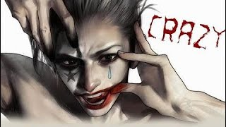 - anime movies Nightcore - Crazy [Male Version]