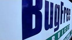 Bug Free Bed Bug Treatment Customer Review - Bradenton, Florida(FL)