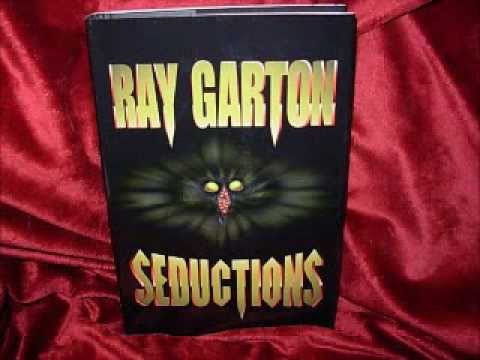 RAY GARTON INTERVIEW