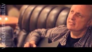 Сила молитвы.  Валерий Короп(Сила молитвы. Валерий Короп Известный музыкант Валерий Короп рассказывает о том, как он побывал на небесах,..., 2015-05-23T06:44:03.000Z)