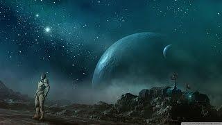 E22 S02 Земята - златната мина на извънземните