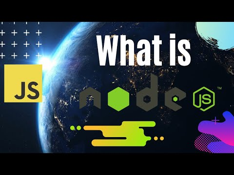what-is-node.js-|-is-node.js-single-threaded-?