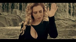 Teuta Selimi - Ja Fala (Official Video 4K)
