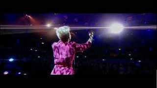 Emeli Sandé | Live At The Royal Albert Hall - (Trailer)