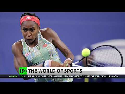 15-year-old-tennis-sensation-makes-history-at-us-open