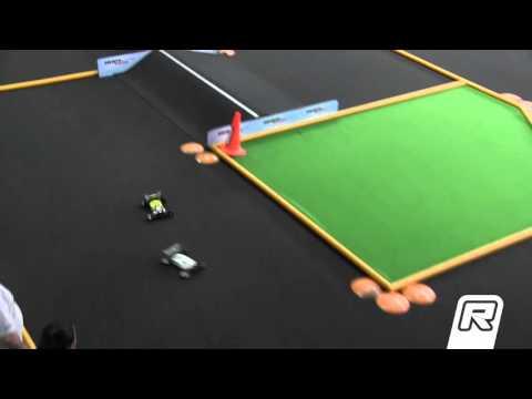 crazy-remote-control-cars-racing